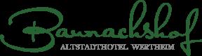 altstadthotel_baunachshof_logo