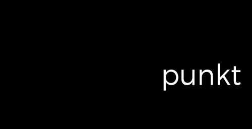 messpunkt_logo