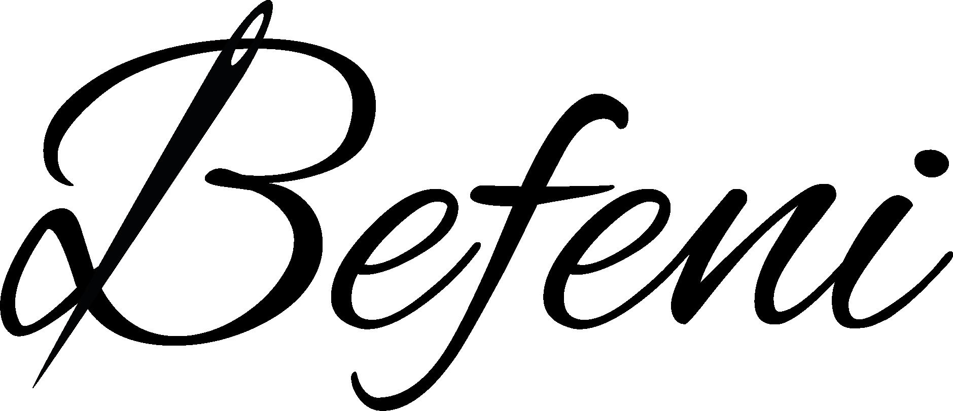 befeni_logo
