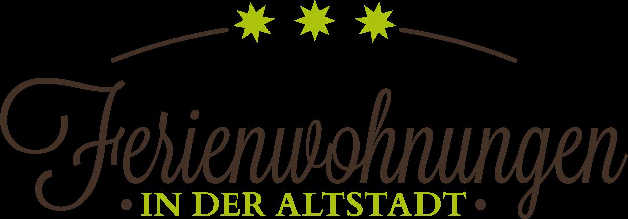 Logo-FeWo