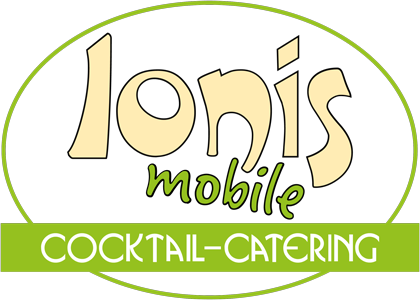 ionis-mobile_logo