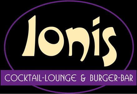 ionis_logo